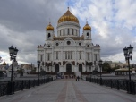 Church of Christ the Savior