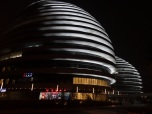 Beijing's new Architecture - also worth a look