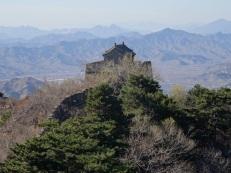 Ming Watchtower