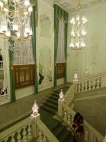 Kazan opera house