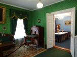 Volkonsky Manor