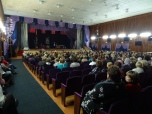 Baikalsk Theatre