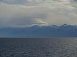 Views from the Baikalcircular Railway